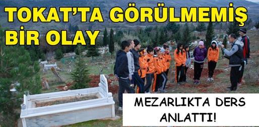 tokat-ta-bir-garip-mezarlik-dersi_216810_mansetbyk-663x326.jpg
